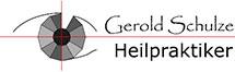Gerold Schulze - Heilpraktiker